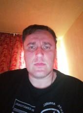 Ivan, 35, Russia, Yekaterinburg
