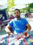 Kənan Aqayev, 25  , Dzhalilabad