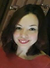Lyudmila, 33, Russia, Moscow