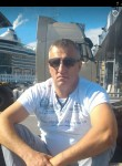 sergei fjodorov, 49, Riga