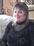 Inna, 42  , Zhashkiv