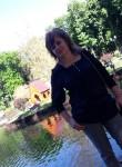 Irina, 48  , Kharkiv