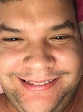 Carlitosjaviergb, 29, Germany, Naunhof