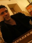 Denis, 38  , Domodedovo