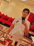 Hasoon, 18, Jidd Hafs