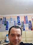 Anatoliy drovink, 30  , Skvyra