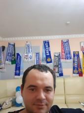Anatoliy drovink, 30, Ukraine, Skvyra