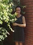 Yunna, 40, Krasnodar