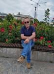 Aleksandr, 64, Kiev