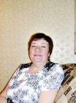 Svetlana, 54  , Chapayevsk