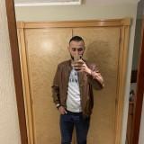 Nizar, 30  , Zuwarah