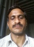 Girish Kumar Pan, 38  , Sangamner