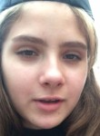 Anasteysha, 18, Kharkiv