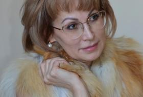 Лина, 50 - Только Я