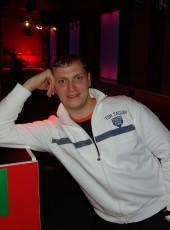 Alex, 40, Latvia, Riga