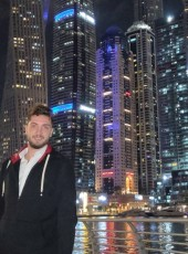 anas, 24, United Arab Emirates, Ajman