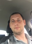 slavik, 34  , Kamwenge