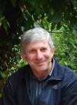 ARChIL BARABADZE, 61  , Kutaisi