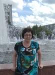 Nadezhda, 57  , Prokopevsk