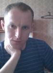 Andrey Anatolev, 38  , Tsjagoda