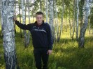 andrei, 41 - Just Me Photography 2