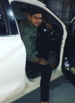 Hiren patel, 23 года, New Delhi