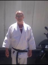 Ludovic.valletongmail.com, 40, France, Lyon