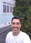 Olivier , 46  , Itajai