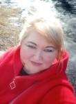 Marina, 49  , Izhevsk