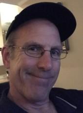 GregMich, 54, United States of America, Prior Lake
