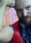 Korwin, 38  , Tsjerkizovo