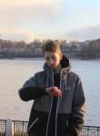 Sava, 18, Kostroma