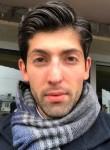 Artem, 24  , Yerevan