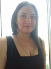 Olesya, 32, Russia, Voronezh