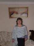 lyudmila, 53, Krasnodar