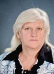 Olga, 58  , Mostovskoy