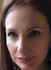 Lelya, 39, Russia, Krasnoyarsk