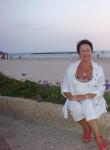 Lyudmila, 63, Moscow