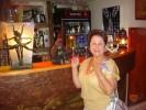 Lyudmila, 63 - Just Me Photography 1