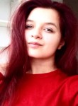 Tatyana, 20, Krasnodar