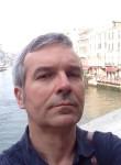 Paolo, 54  , Padova