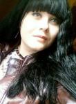 Anyutka, 20  , Krasnogvardeyskoye (Belgorod)
