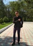 AyBek, 21  , Bishkek