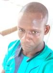 Sheriff, 38, Freetown