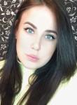 Lena, 21  , Saratov