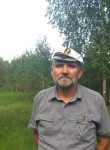 Leonid, 70  , Babruysk