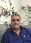 hossein, 43  , Tehran