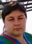 Katerina, 40  , Novosibirsk