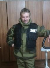 Oleg, 50, Russia, Syktyvkar
