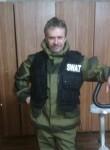 Oleg, 50  , Syktyvkar